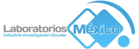Muebles para Laboratorio México