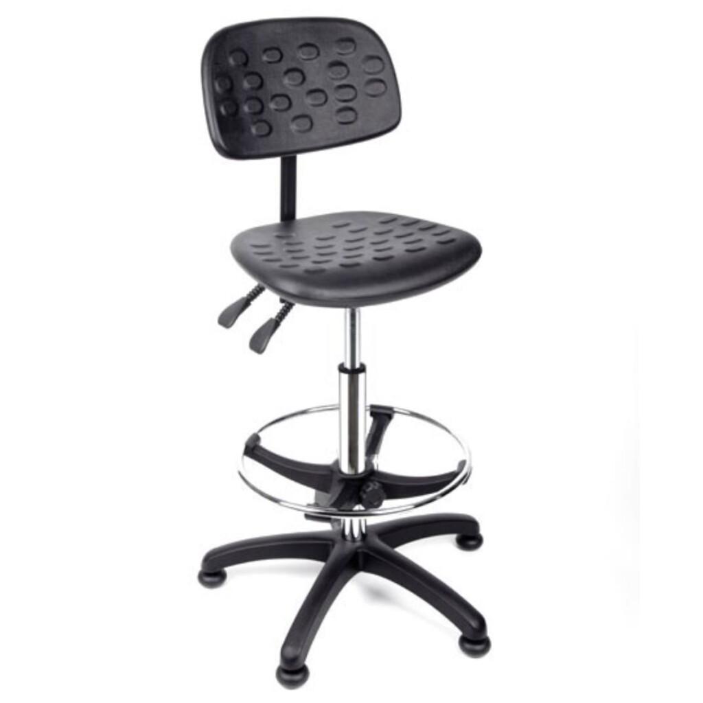 sillas para laboratorio