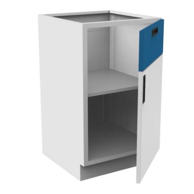 mobiliario para laboratorio