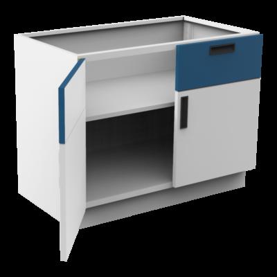 muebles para laboratorio en ciudad de méxico