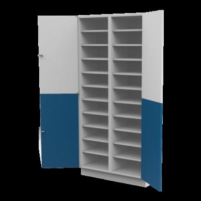 Muebles para laboratorio en san luis potosi