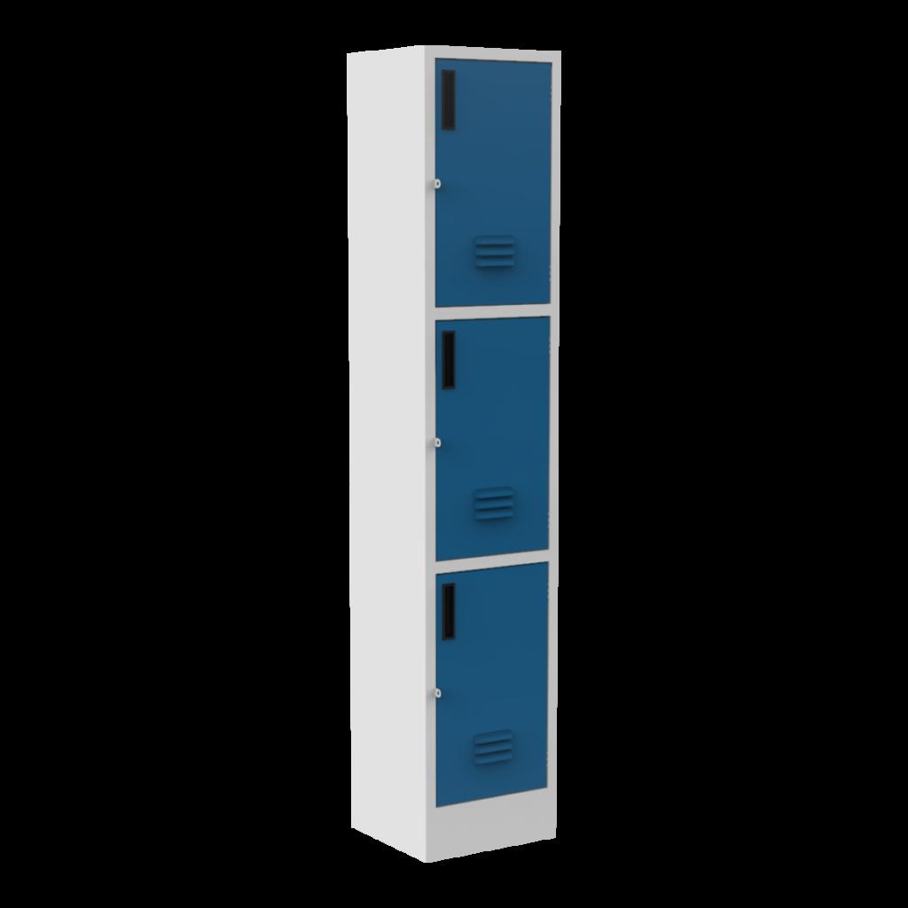 lockers para laboratorio