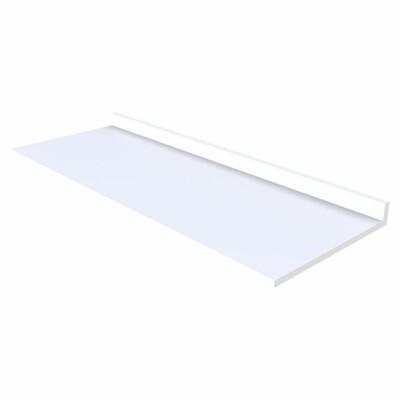 cubierta laminado plástico