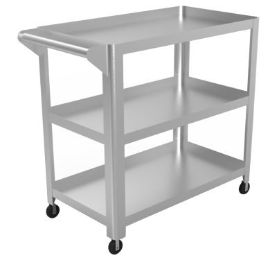 mesa para laboratorio